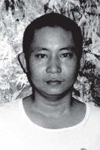 Nguyen Duy Nhut